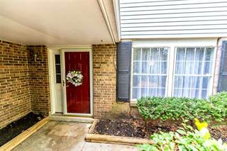 Condo for sale in 4258 Berrywood 2, Independence, KY, 41051