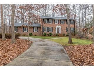 Single Family for sale in 8408 Pompano Road, Harrisburg, NC, 28075