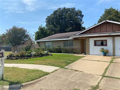 Residential Property for sale in 2510 Savannah Court, Arlington, TX, 76014
