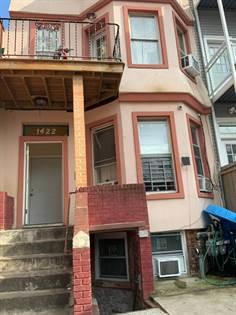 Multifamily for sale in 1422 Boston Road, Bronx, NY, 10459