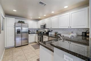 Apartment for sale in 20121 N 76TH Street 1035, Scottsdale, AZ, 85255