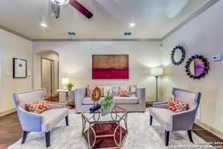 Condo for sale in 127 BURR RD 3, San Antonio, TX, 78209