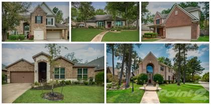 Multi-family Home for sale in 58 . Houston TX SFR Dynamic Portfolio, Houston, TX, 77022