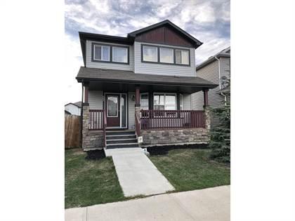 Single Family for sale in 602 178A ST SW, Edmonton, Alberta, T6W2L5