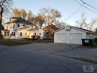 Single Family for sale in 600 E Broadway, Eagle Grove, IA, 50533
