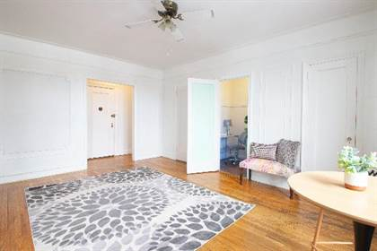 Residential Property for sale in 44-14 Newtown Road 6G, Queens, NY, 11103