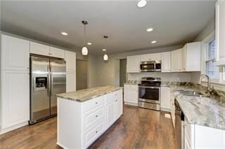 Single Family for sale in 638 Fernwood Farms RD, Chesapeake, VA, 23320