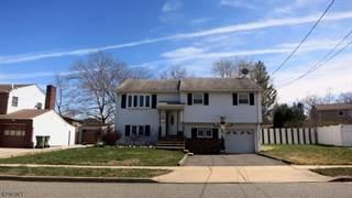 Single Family for sale in 4 School Dr, Sayreville, NJ, 08859