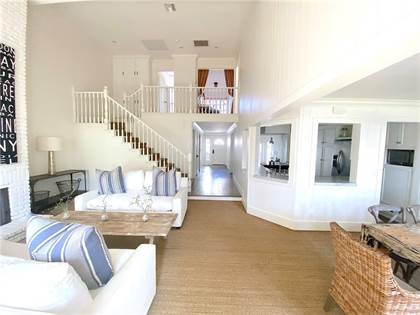 Residential Property for rent in 33908 Cape Cove, Dana Point, CA, 92629