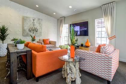 Apartment for rent in 265 N Gilbert Road, Mesa, AZ, 85203