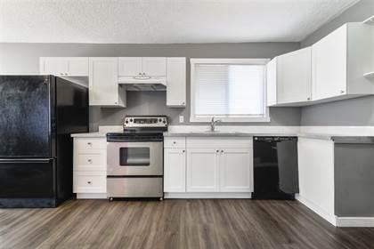 Single Family for sale in 7108 133 AV NW, Edmonton, Alberta, T5C2E3