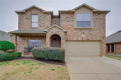Residential Property for sale in 1702 Deer Crossing Drive, Arlington, TX, 76002