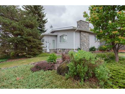 Single Family for sale in 4627 107 AV NW, Edmonton, Alberta, T6A1L8