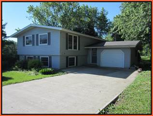 Single Family for sale in 204 North Street, Lancaster, MO, 63548