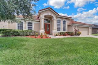 Townhomes for Sale in Lake Nona - 8 Townhouses in Lake Nona