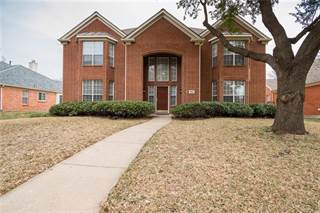 Single Family for sale in 8616 Crested Cove Court, Plano, TX, 75025