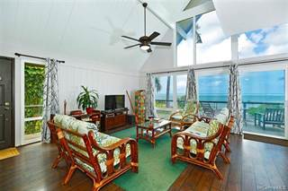 Single Family for sale in 47-321 Mawaena Street, Kaneohe, HI, 96744