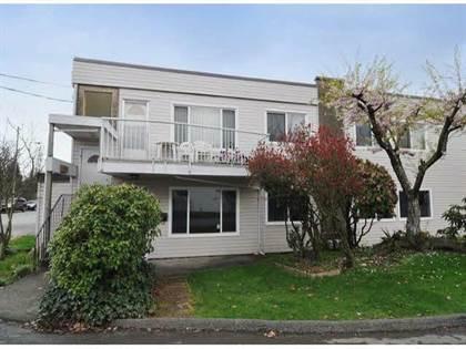 Single Family for sale in 11901 89A AVENUE 402, Delta, British Columbia, V4C3G8