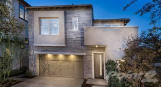 Single Family for sale in 57 Gravity, Irvine, CA, 92618
