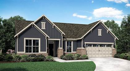 Singlefamily for sale in 4242 Fox Hollow Boulevard, Indianapolis, IN, 46239