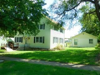 Single Family for sale in 226 S Bridge St, Enterprise, KS, 67441