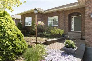 Single Family for sale in 88 Turnmill Dr, Halifax, Nova Scotia