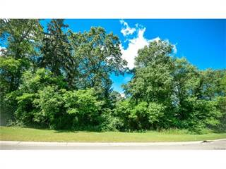 Land for sale in 1697 DEER PATH Trail, Oxford, MI, 48371