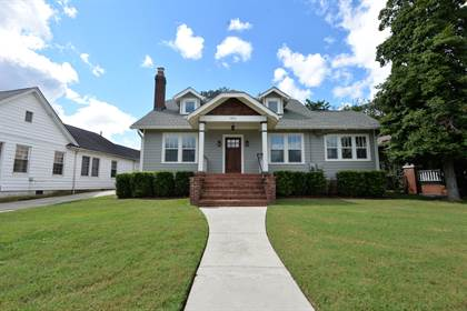 Residential Property for sale in 1014 Normal Ave, Chattanooga, TN, 37405