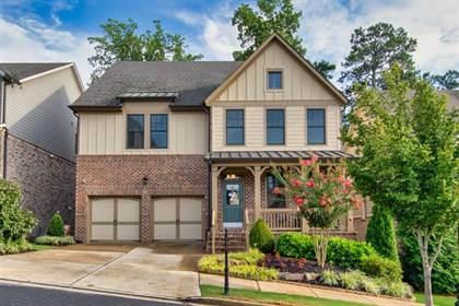 Residential Property for sale in 2614 Kentwood Lane, Alpharetta, GA, 30009