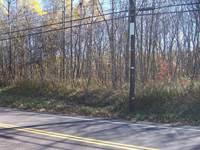 Photo of 3 Middle Road, Nanticoke, PA