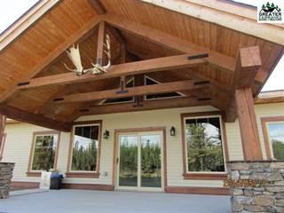 Single Family for rent in 2397 SANDLAND STREET, Delta Junction, AK, 99737