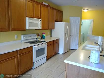 Residential Property for sale in 13364 Beach Blvd 933, Jacksonville, FL, 32224