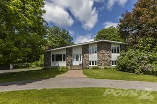 Residential Property for sale in 1729 Kinburn Side Road, Ottawa, Ontario, K0A 2H0