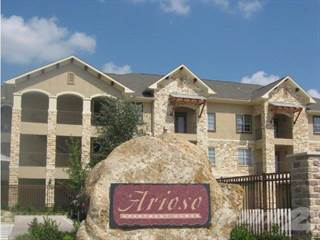 Apartment for rent in Arioso Apartments & Townhomes - A2, Grand Prairie, TX, 75052
