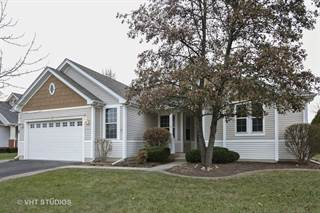 Single Family for sale in 13020 Coventry Lane, Huntley, IL, 60142