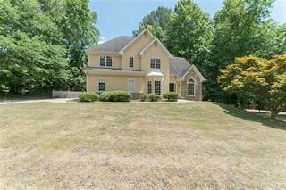 Single Family for sale in 301 Laurel Creek Court, Lawrenceville, GA, 30043
