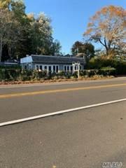 Photo of 100 Montauk Hwy, East Hampton, NY