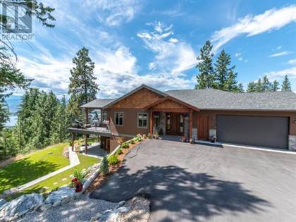 Single Family for sale in 119 GRANITE COURT, Naramata, British Columbia, V0H1N1