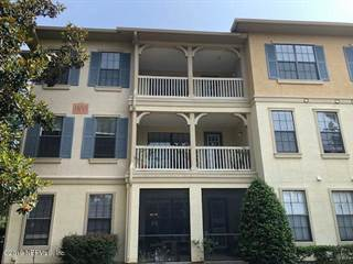 3 Bedroom Apartments For Rent In Bartram Park Fl Point2 Homes