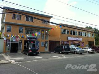 Multi-family Home for sale in Lajas, (comercial) Puerto Rico, Lajas, PR, 00667