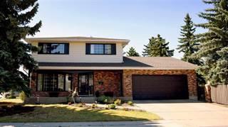 Single Family for sale in 11707 25 AV NW, Edmonton, Alberta