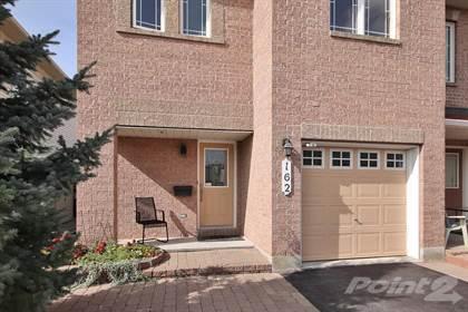 162 Tacom Circle,    Ottawa,Ontario - honey homes