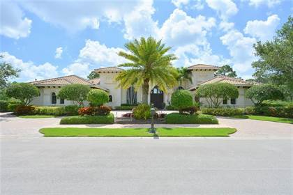 Residential Property for sale in 136 SE Mira Lavella, Port St. Lucie, FL, 34984