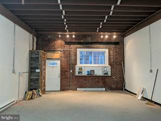 Townhouse for rent in 3523 K STREET, Philadelphia, PA, 19134