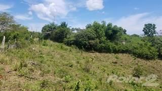 Land for sale in AGUADA BO CRUCES, Aguada, PR, 00602