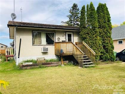 864 7th Street E Prince Albert Saskatchewan S6v 0t2