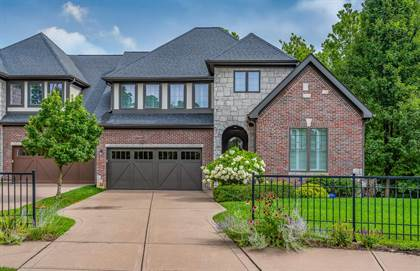Residential Property for sale in 1705 S Springhouse Drive, Bloomington, IN, 47401