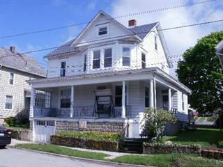 Residential Property for sale in 218 Race, Somerset, PA, 15501