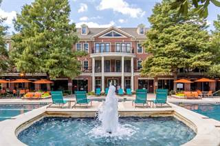 Apartment for rent in The Lincoln at Towne Square Apartments - Anna, Plano, TX, 75024