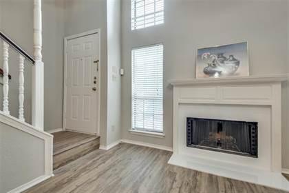 Residential Property for sale in 14333 Preston Road 803, Dallas, TX, 75254